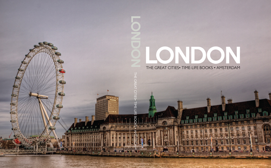 london_book_cover