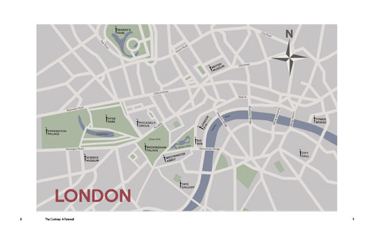 london_book_map