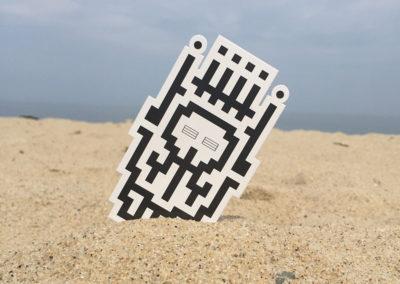 rmsks-beach