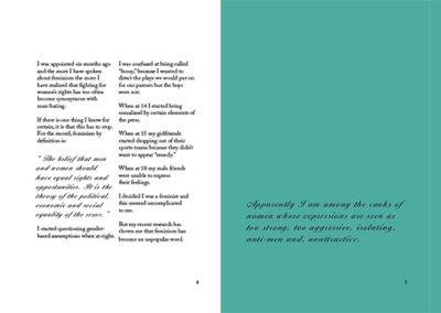 Dauphinais_Elena_ExperimentalBook